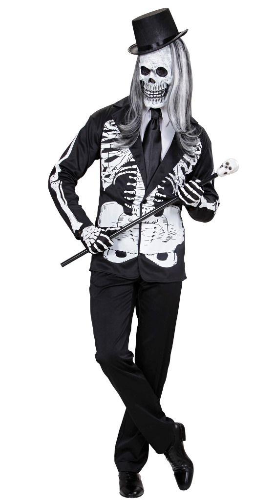 mister-scheletro