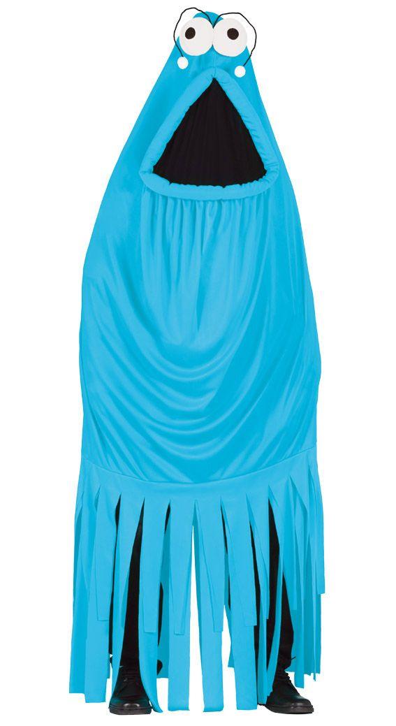 mostro-azzurro