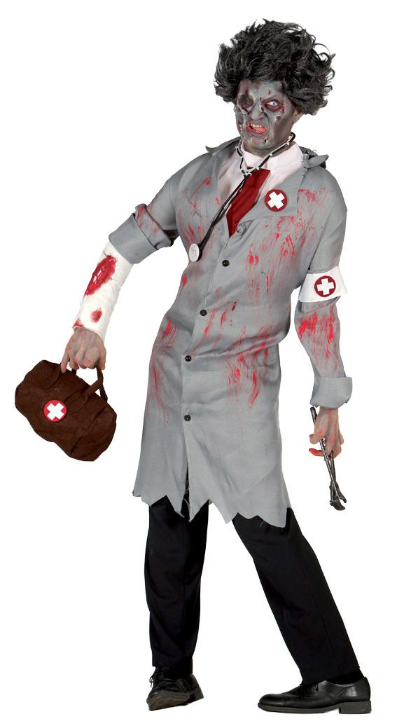 travestimento-dottore-zombie