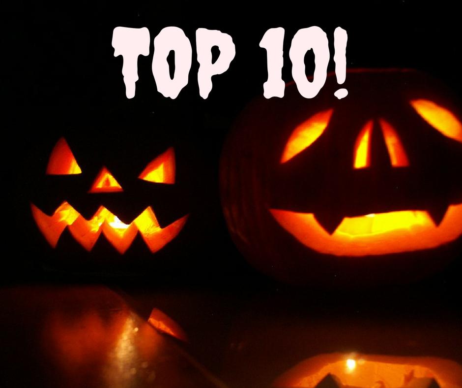 I 10 Costumi Di Halloween Da Uomo Più Belli